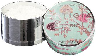 Ortigia Florio Bath Salts