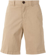 Michael Kors chinos shorts - men - Cotton/Spandex/Elastane - 30