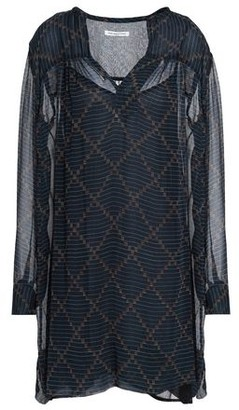 Etoile Isabel Marant Short dress