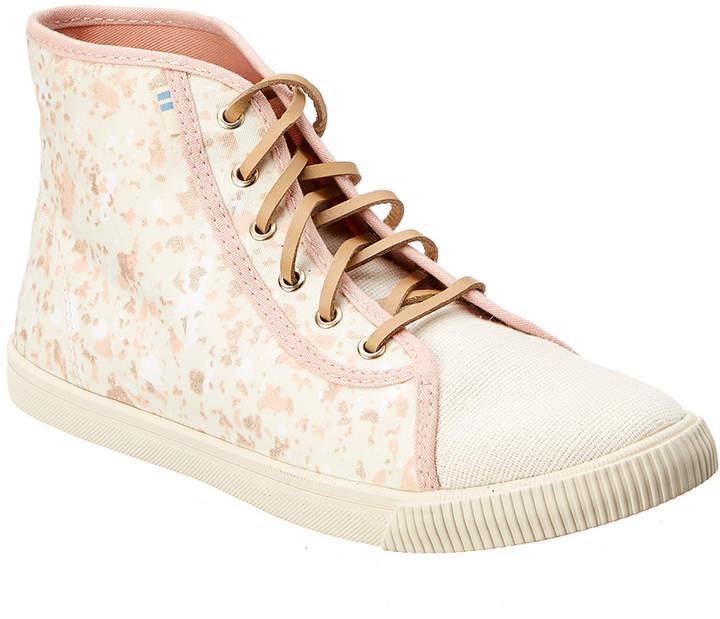 3c2ed3789fd Toms Women s Shoes - ShopStyle