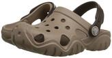 Crocs Swiftwater Clog (Toddler/Little Kid)