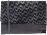 Caterina Lucchi Handbags - Item 45363122