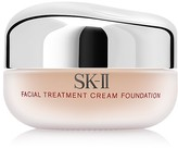 SK-II Facial Treatment Cream Foundation