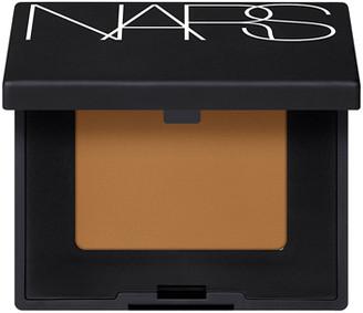 NARS Soft Basic Single Eyeshadow 1.1g Tulum