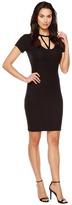 LnA Priestess Tee Dress Women's Dress