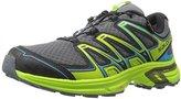 Salomon Men's Wings Flyte 2 Gtx Trail Runner