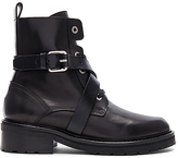 AllSaints Fever Boot in Black