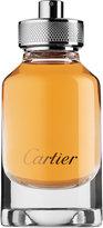 Cartier L'Envol de