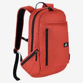 Nike SB Shelter Backpack