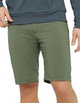 MPG Bulldog Athletic Shorts