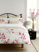 Christy Osaka Duvet Cover Set