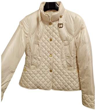 Henry Cotton Jacket for Women