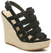 Chinese Laundry Dance Party Wedge Sandal - Women's