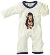 Baby Soy Janey Baby Onepiece - Chimp-12-18 Months
