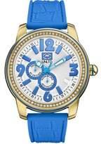 Ecko Unlimited Men's Watch E13544G5