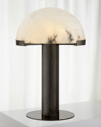 Kelly Wearstler Melange Table Lamp