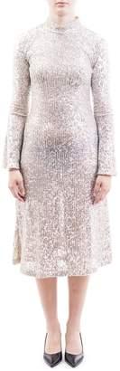 L'Autre Chose Lautre Chose Dress