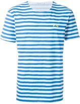 Societe Anonyme striped T-shirt