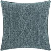 Ralph Lauren Home Artisan Loft Reise Cushion Cover - 50x50cm