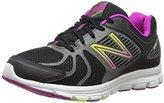 New Balance Women's W690V3 Running Shoe