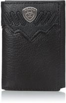 Ariat Men's Catalyst Tri-Fold