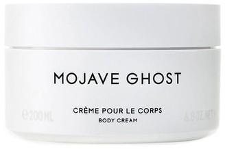 Byredo Mojave Ghost Body Care Cream 200 ml