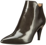 Aquatalia by Marvin K Aquatalia Women's Sala Boot