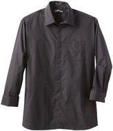 Stacy Adams Men's Big 39000 Dress Shirt