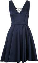 Zac Posen 'Lori' Dress - women - Acetate/polyester/polyurethane - 0