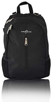 Obersee Rio Diaper Bag Backpack