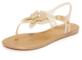 Melissa Solar Fly Sandals