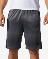 adidas Men's ClimaLite® Training Shorts