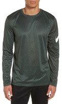 Nike Men's Dry Legend Training T-Shirt