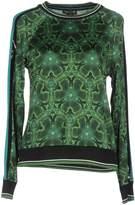 Roberto Cavalli Sweatshirts - Item 12038905