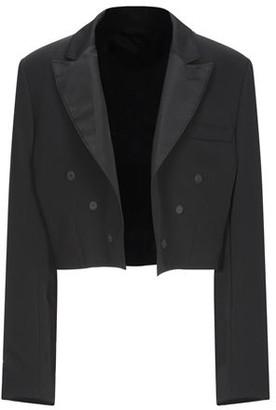 ATTICO Suit jacket
