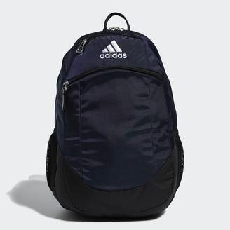 adidas Striker 2 Team Backpack