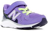 New Balance 790V6 Sneaker (Little Kid)