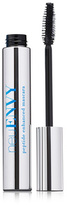 neuLash neuENVY Peptide Enhanced Mascara - Black