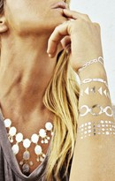 MUMU Flash Tattoos ~ Lena Collection