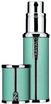 Travalo Milano Refillable Perfume Atomiser Spray