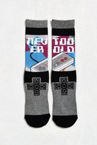 Urban Outfitters Nintendo Controller Sock