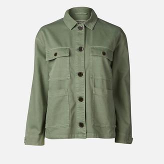 Whistles Women's Ultimate Utility Jacket