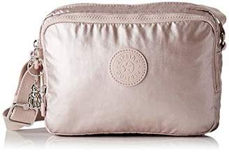 Kipling Women's K70129 Cross-Body Bag