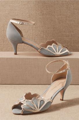 Rachel Simpson Mybella Heels