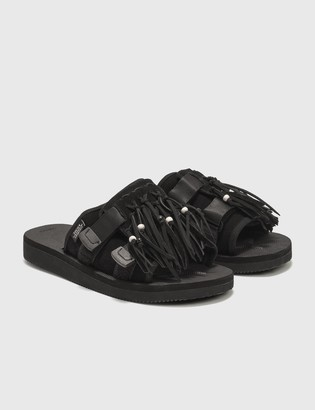 Suicoke HOTO-Scab Sandals