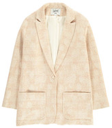 Swildens Sale - Qornala Striped Jacket