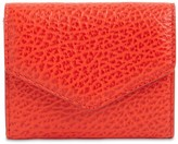 Maison Margiela Grained Leather Card Holder
