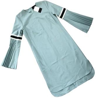 Birgitte Herskind Turquoise Dress for Women