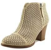 Fergalicious Womens Caroline Closed Toe Ankle Fashion Boots.