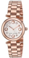 Marc by Marc Jacobs Dotty - MJ3520